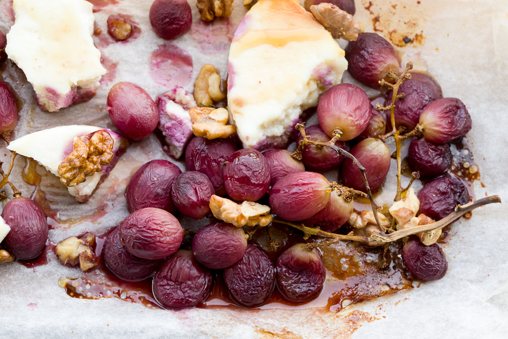 Eugenia Makrogianneli food photographer